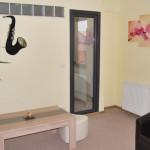 Apartament Luxury - Craiova