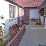 Casa Daria - Dunavatu de Jos