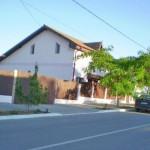 Casa Lia - Mahmudia