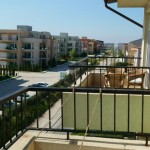 Apartament Breeze