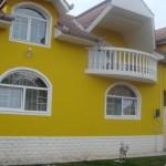 Vila Pietroasa - Pietroasa, Bihor