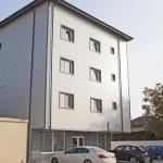 Nova Residence - Bucuresti