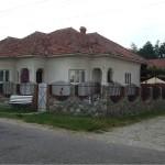 Casa Emilia - Baia de Fier