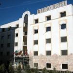 Euro Hotel - Timisoara