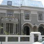 Hotel Angelo D'Oro - Ploiesti
